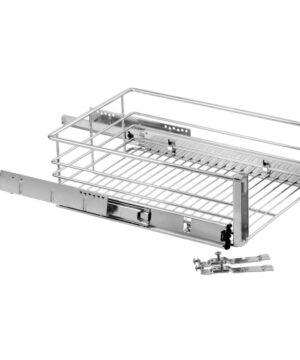 PTJ008 – Выдвижная корзина
